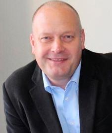 Soeren-Meyer