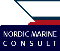 Nordic Marine Consult A/S